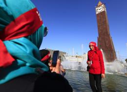 Anis Mili / Reuters