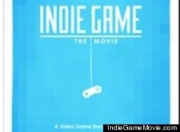 IndieGameMovie.com