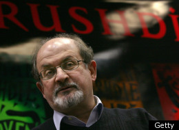 Salman Rushdie believes his was lied to by Indian police