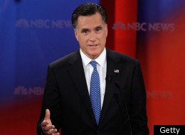 Mitt Romney, together with his wife Ann, earned $21.7 million in 2010 and paid a 13.9 percent tax rate,