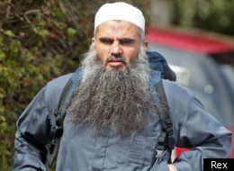 Abu Qatada has been fighting extradition since 2005