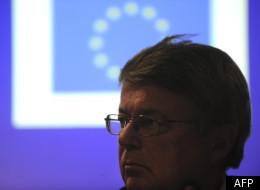 Récession de 0,5% attendue dans la zone euro en 2012 (FMI)