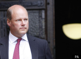 RBS Boss Stephen Hester received £2m as a bonus last year
