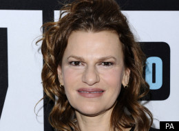 Sandra Bernhard explains why she turned down a role in 'Sex and the City'