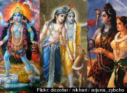 Flickr: dozofar / nikhari / arjuna_zybcho