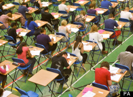 Thousands of schools are failing their pupils, according to school league tables