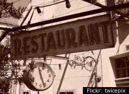 Flickr: twicepix