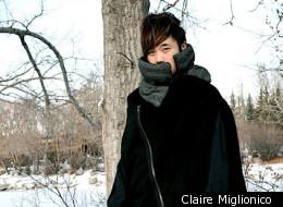 Claire Miglionico
