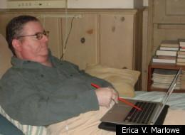 Erica V. Marlowe