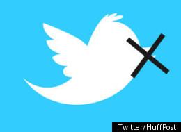 Twitter/HuffPost