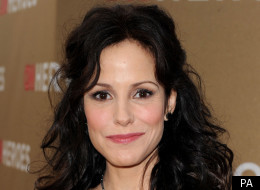 Mary-Louise Parker is in line to replace Demi Moore in the Linda Lovelace biopic film