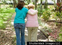 Shutterstock Images LLC