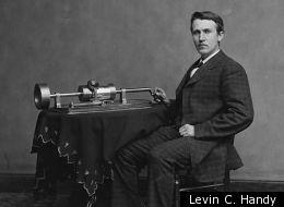 Levin C. Handy