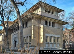 Urban Search Realty