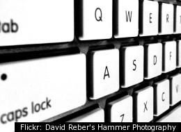 Flickr: David Reber's Hammer Photography