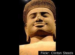 Flickr: Clinton Steeds