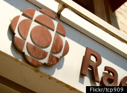 A Group of Conservative MPs are calling for the end of government funding for the CBC.