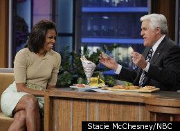 Stacie McChesney/NBC