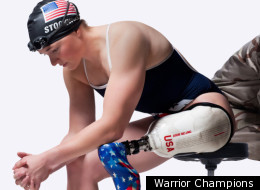Warrior Champions