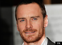 Michael Fassbender claims he is a passing fad - 'like the hula hoop'