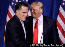 (AP Photo/Julie Jacobson)