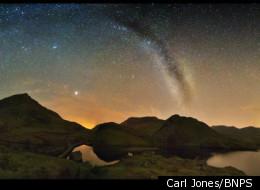 Carl Jones/BNPS