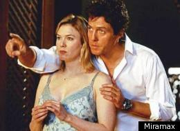 Hugh Grant is still on the books for 'Bridget Jones 3', his producers have confirmed
