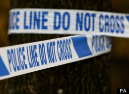 Vincent and Aaron Ward From Rochdale Were Charged With Murder On Sunday