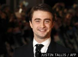 JUSTIN TALLIS / AFP