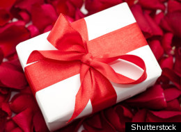 What to get your leading lady for Valentine's Day.