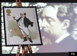 The Museum of London: one of the best places to celebrate Dickens in 2012
