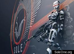 SoleOne.org