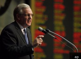 Gov. Jay Nixon's mid-January budget proposes a 6.5 percent tuition hike for the University of Missouri system.