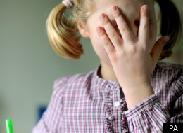 Homework Causes Arguments In A Third Of Families, According To Explore Learning Survey