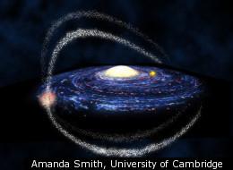 Amanda Smith, University of Cambridge