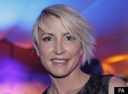 Heather Mills is to appear before the Leveson Inquiry