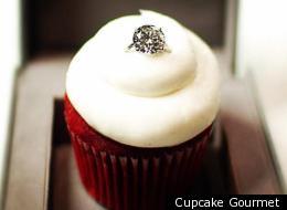 Cupcake Gourmet