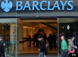 Barclays is to reveal bonuses later today