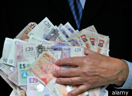 Civil Servants and other public sector workers face a crack down on the bonus payments