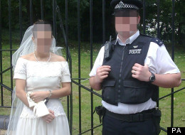 Dozens of sham marriages have been stopped at Leeds city centre register office