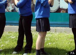 Let Boys Wear Skirts To School, Says Children Adviser, Tam Baillie