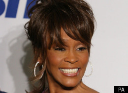Whitney Houston was found dead in her bathtub at the Beverly Hills Hilton hotel