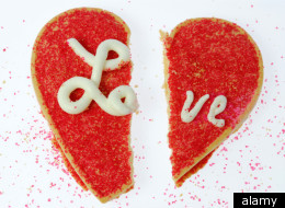 Top Six Most Dangerous St Valentine's Day Scams