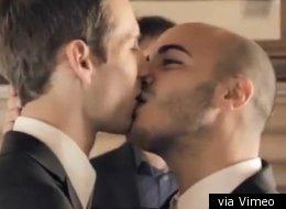 via Vimeo