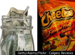 Getty/Alamy/Flickr: Calgary Reviews