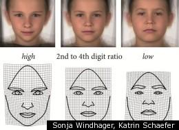 Sonja Windhager, Katrin Schaefer