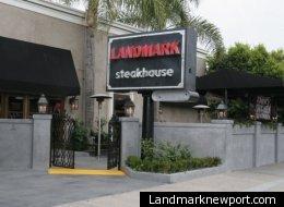 Landmarknewport.com