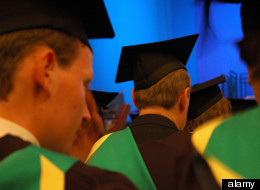 Plans to impose penalties on students who pay off university loans early are set to be ditched