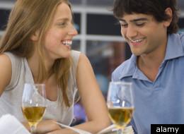 A new study says that women's fertility may impact the way men speak.