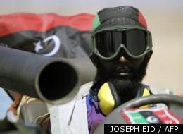 JOSEPH EID / AFP